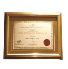 03Kelantan-Tourism-Association-Award08